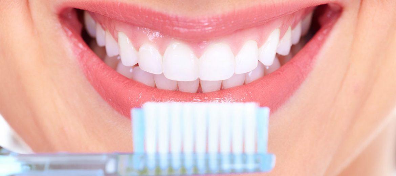 alegerea pastei de dinti, sfaturi