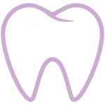 Esdent tooth