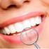 implant dentar megagen esdent